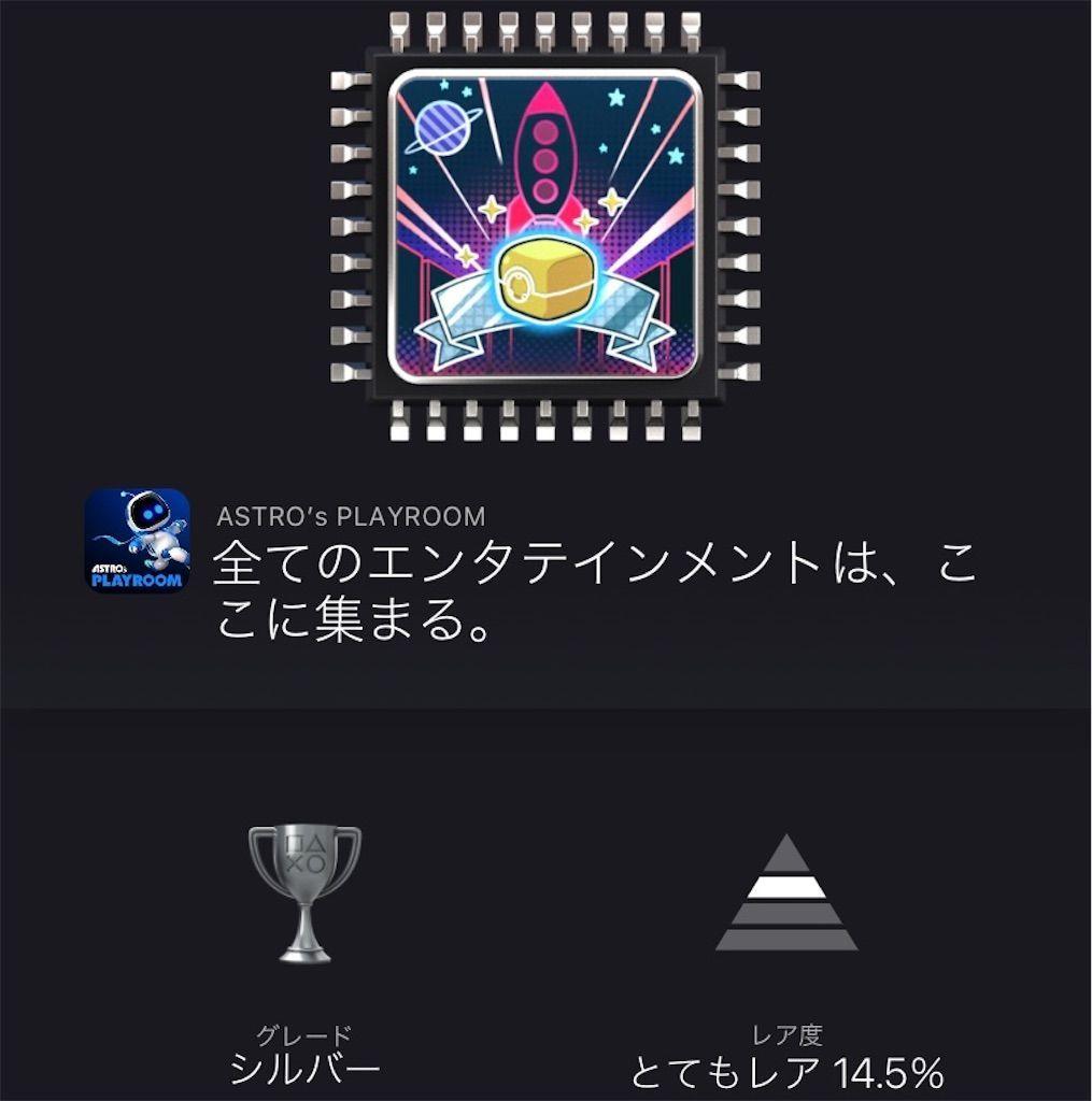 f:id:tatsutatsu2150:20210420045147j:plain