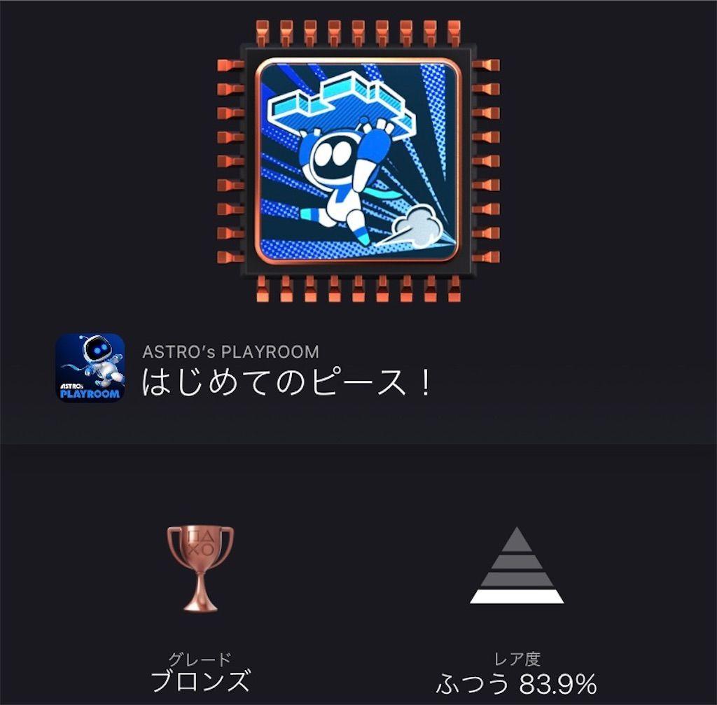 f:id:tatsutatsu2150:20210420050121j:plain