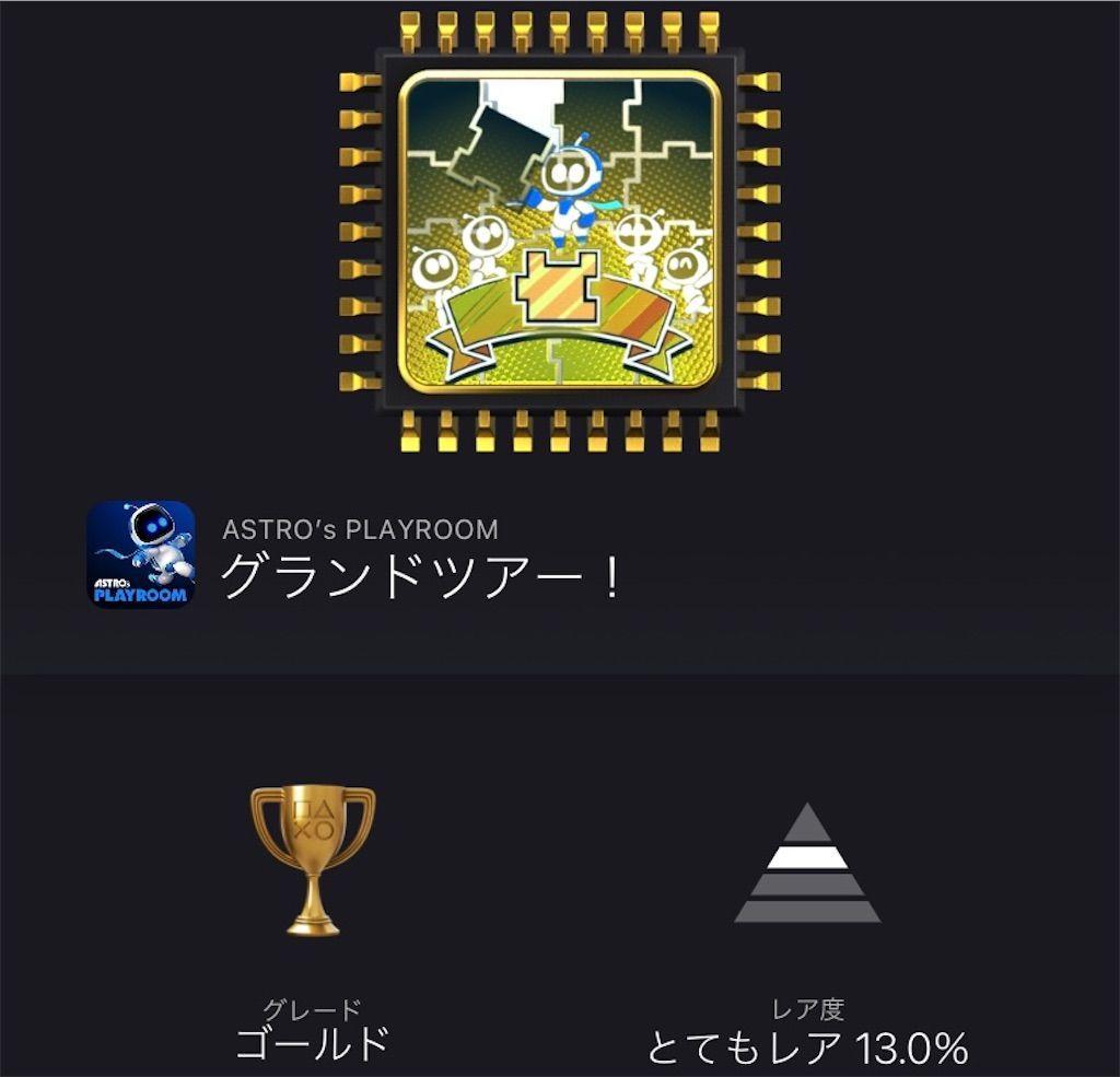 f:id:tatsutatsu2150:20210420051002j:plain