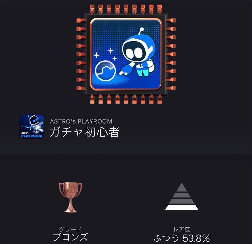 f:id:tatsutatsu2150:20210420052122j:plain