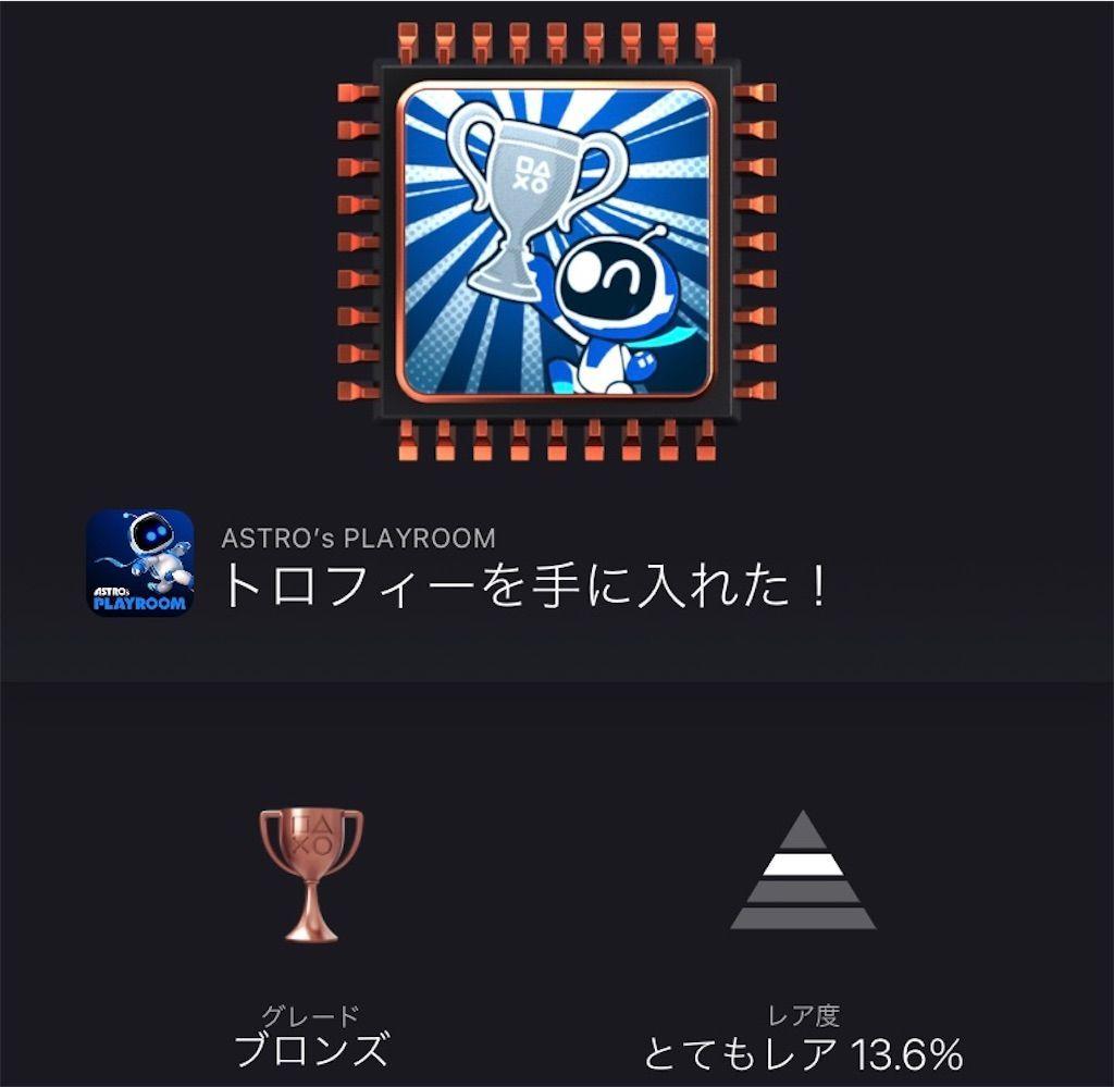 f:id:tatsutatsu2150:20210420063618j:plain