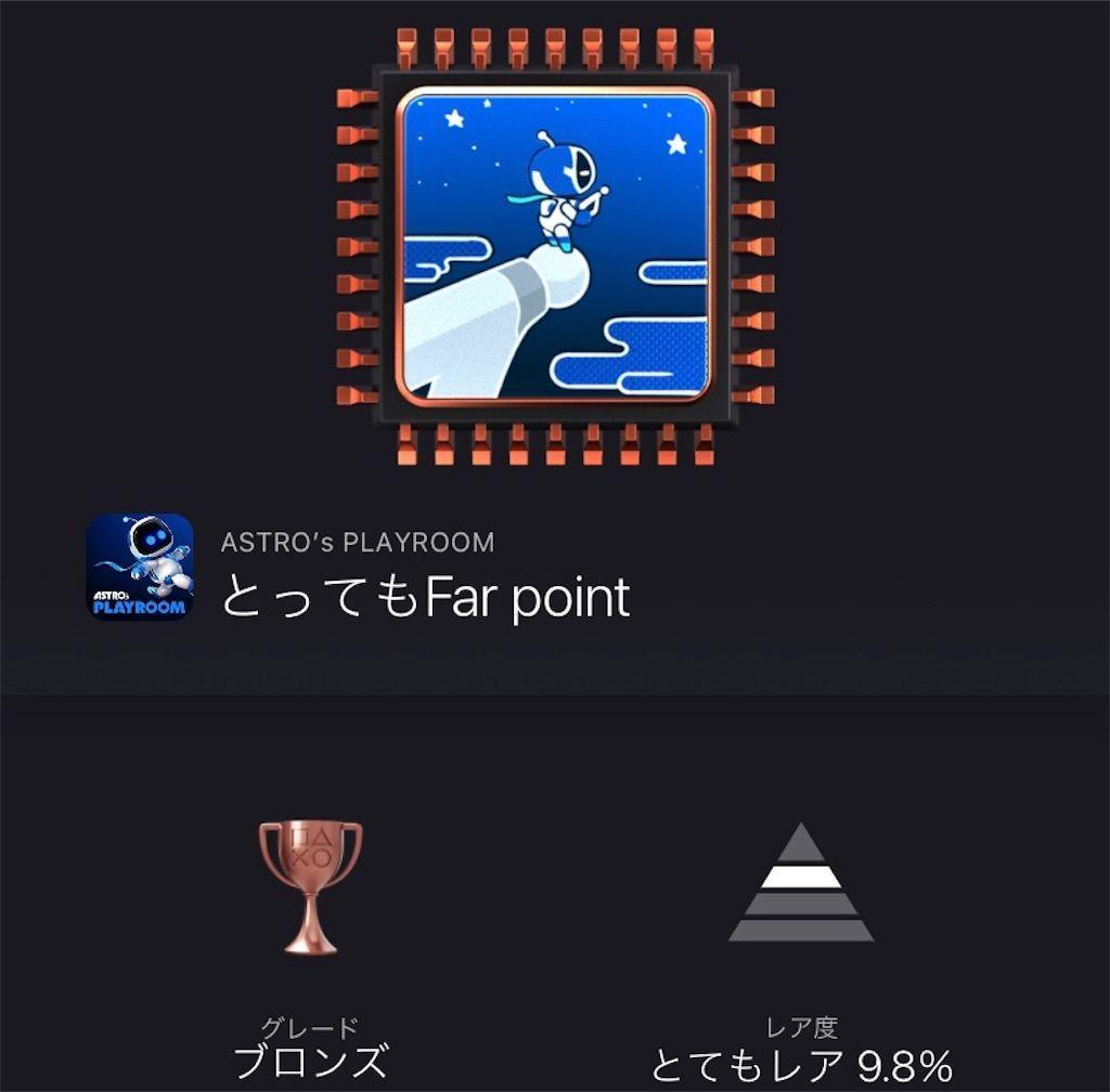 f:id:tatsutatsu2150:20210420064032j:plain
