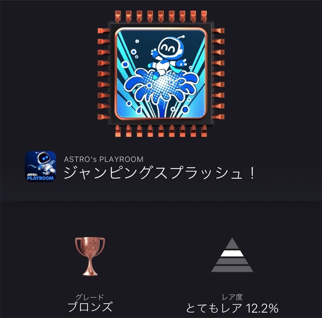 f:id:tatsutatsu2150:20210420065456j:plain