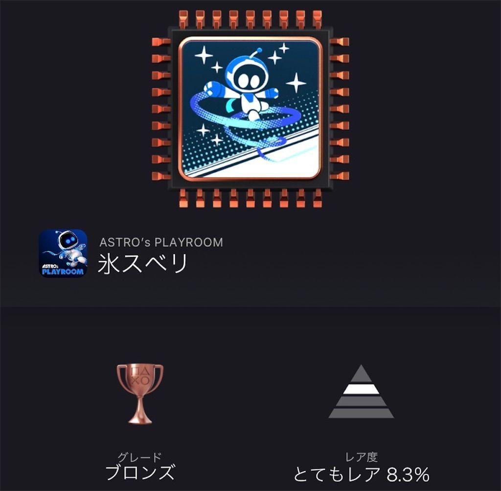 f:id:tatsutatsu2150:20210420065646j:plain