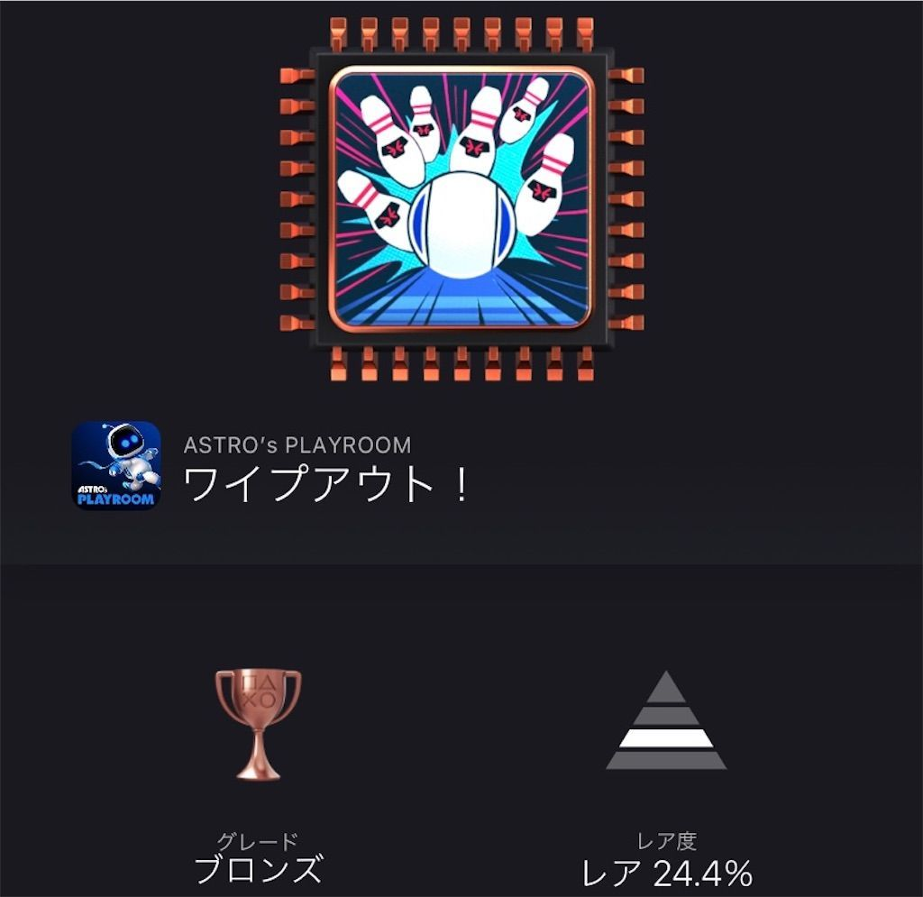 f:id:tatsutatsu2150:20210420070513j:plain
