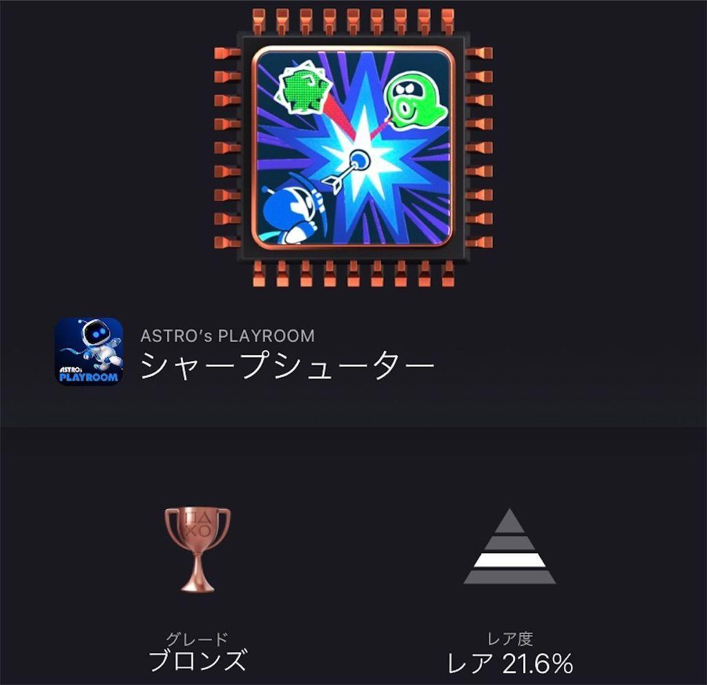 f:id:tatsutatsu2150:20210420070746j:plain