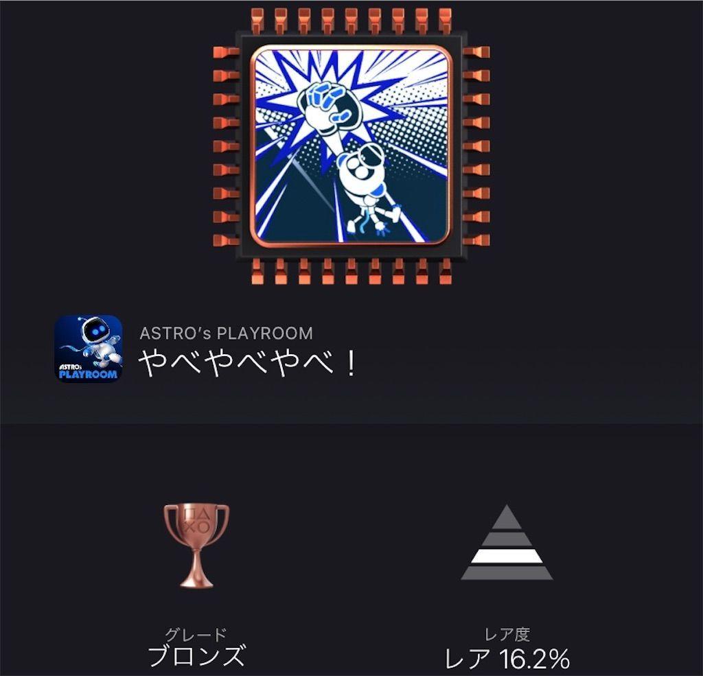 f:id:tatsutatsu2150:20210420071249j:plain