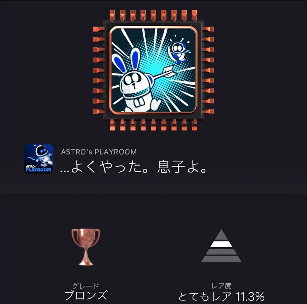 f:id:tatsutatsu2150:20210420071601j:plain