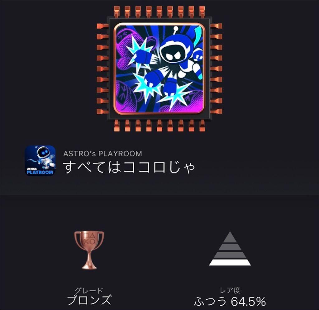 f:id:tatsutatsu2150:20210420072118j:plain