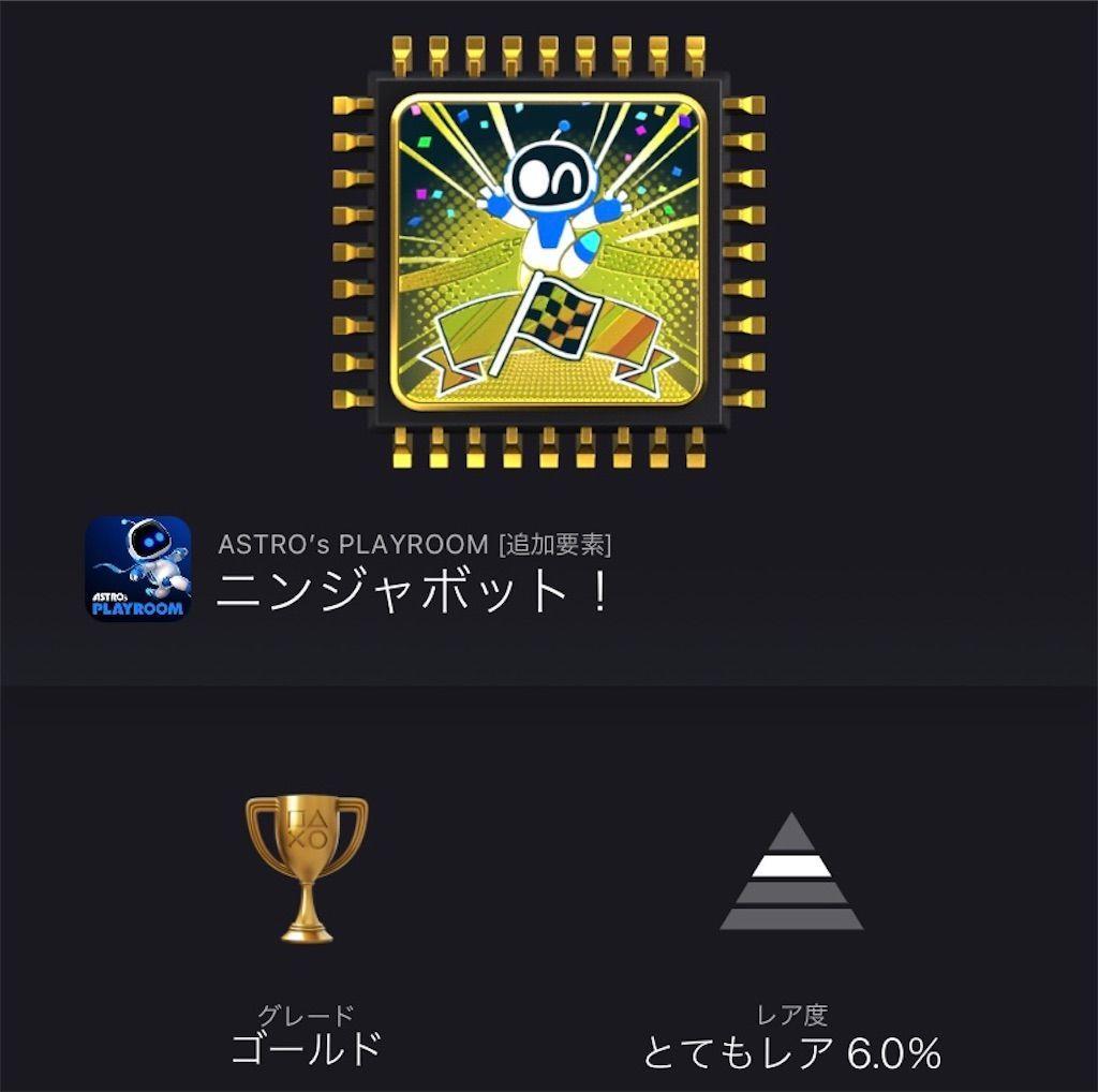 f:id:tatsutatsu2150:20210420073729j:plain