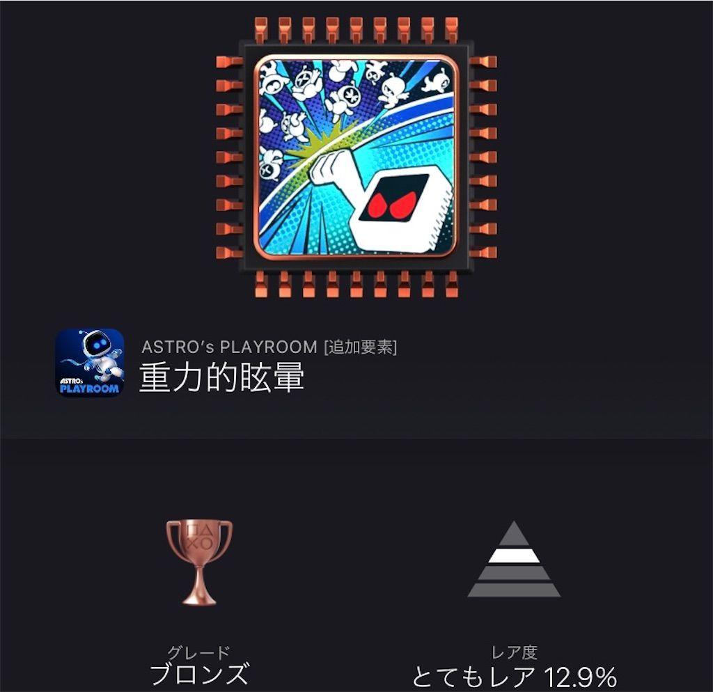 f:id:tatsutatsu2150:20210420074050j:plain