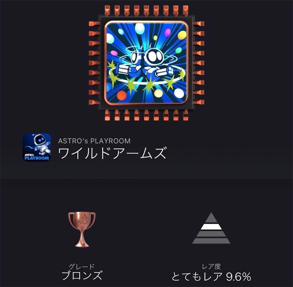 f:id:tatsutatsu2150:20210420074718j:plain
