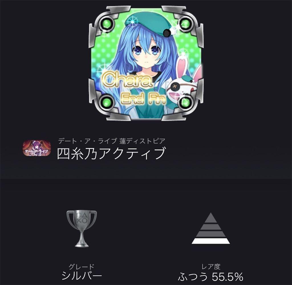 f:id:tatsutatsu2150:20210420234636j:plain