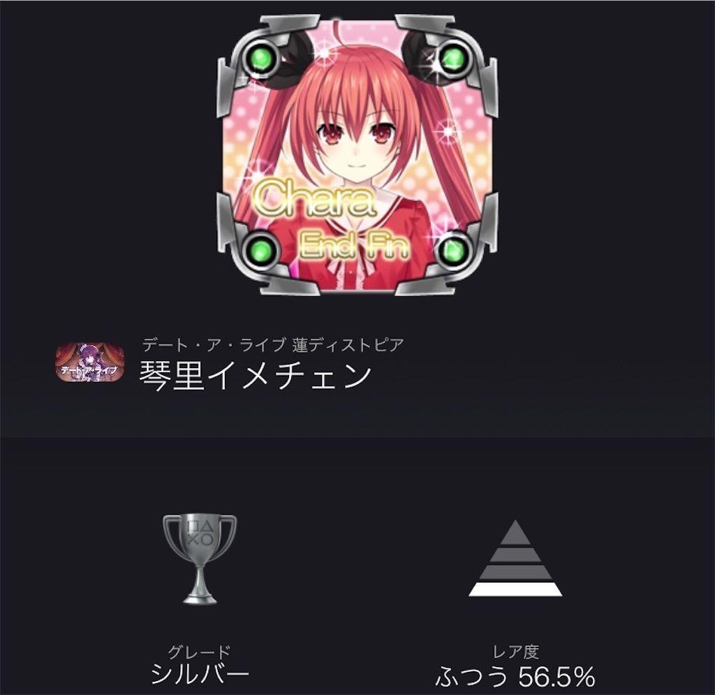 f:id:tatsutatsu2150:20210421053830j:plain