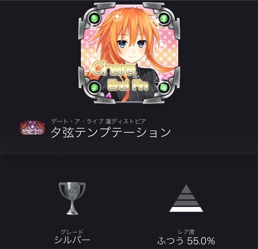 f:id:tatsutatsu2150:20210421073220j:plain