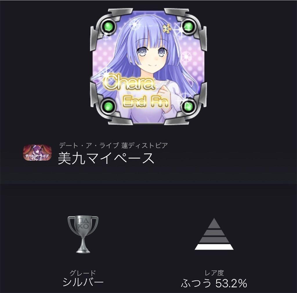 f:id:tatsutatsu2150:20210421084912j:plain