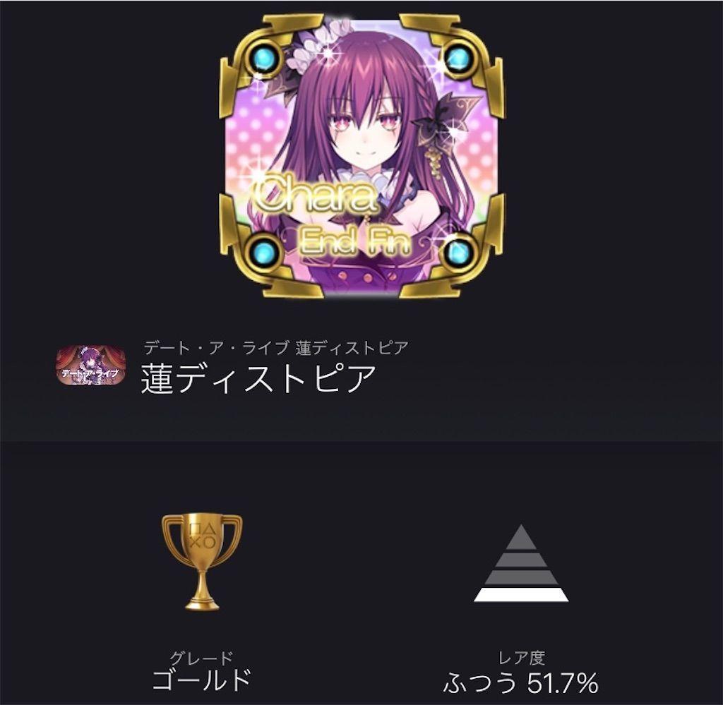 f:id:tatsutatsu2150:20210421230344j:plain