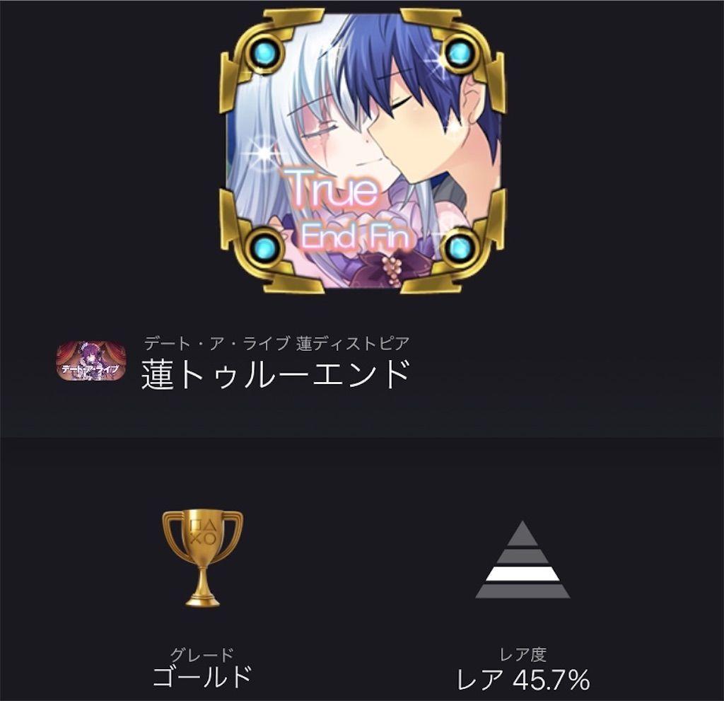 f:id:tatsutatsu2150:20210422012316j:plain