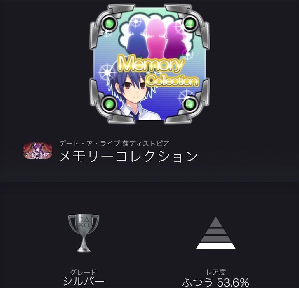f:id:tatsutatsu2150:20210422012524j:plain