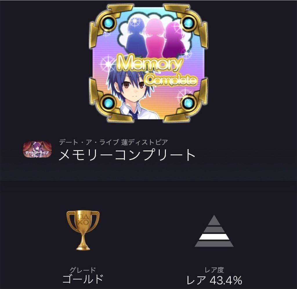 f:id:tatsutatsu2150:20210422012649j:plain