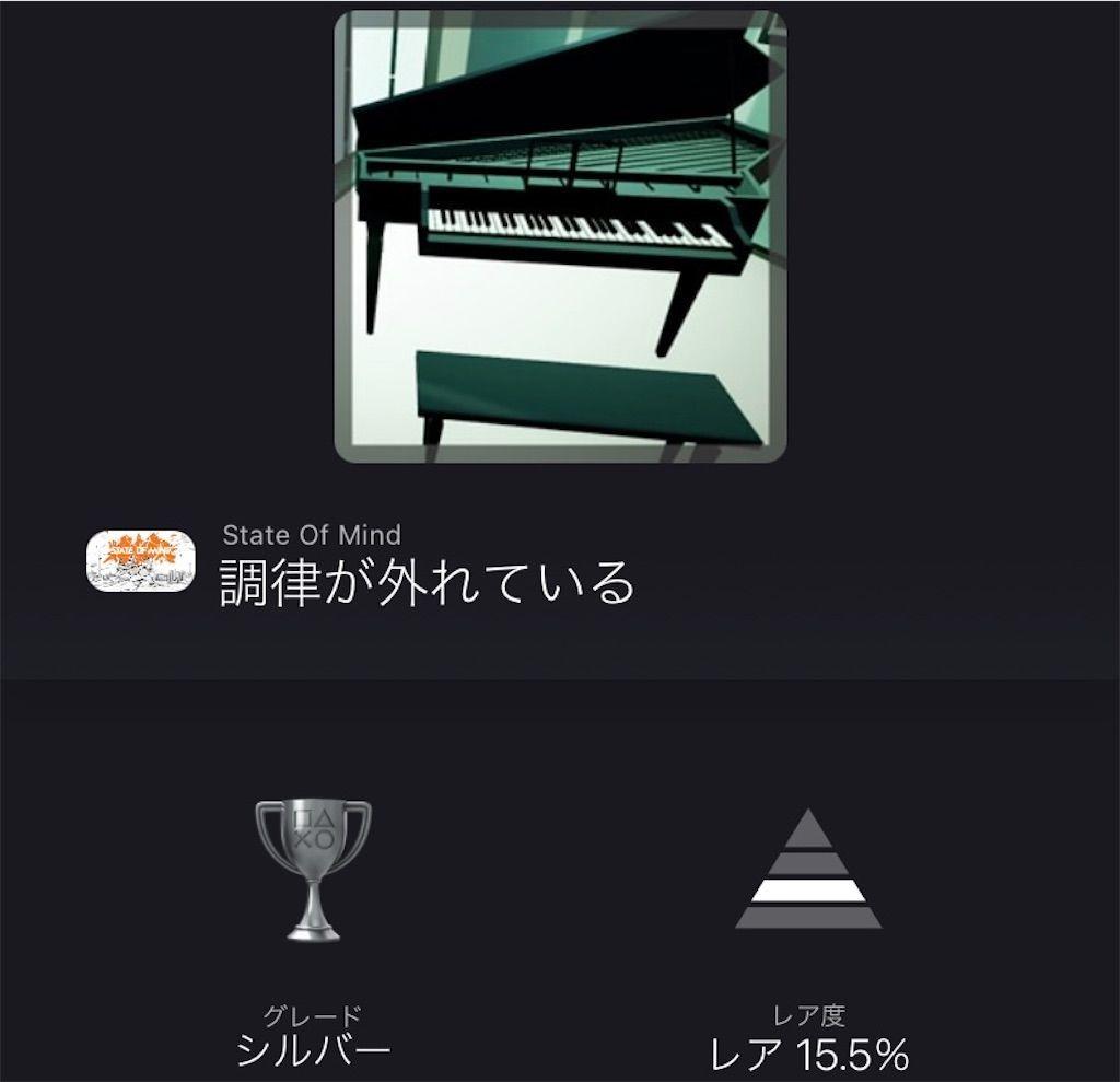 f:id:tatsutatsu2150:20210424014726j:plain