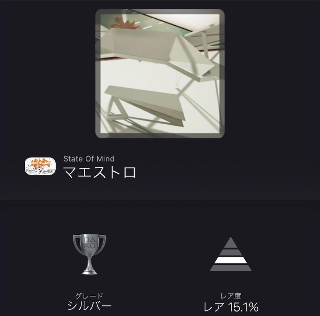 f:id:tatsutatsu2150:20210424021142j:plain