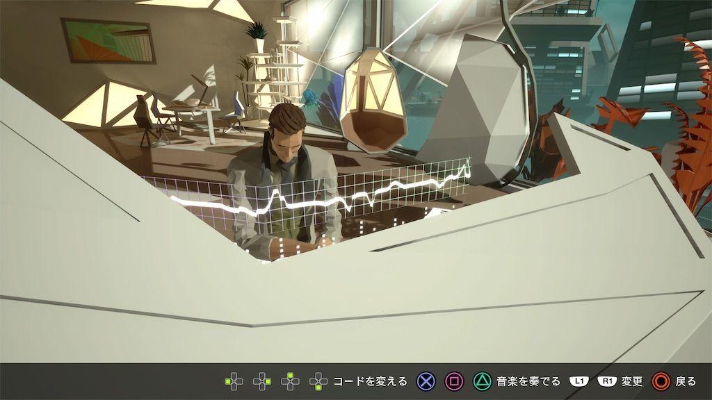 f:id:tatsutatsu2150:20210424021323j:plain
