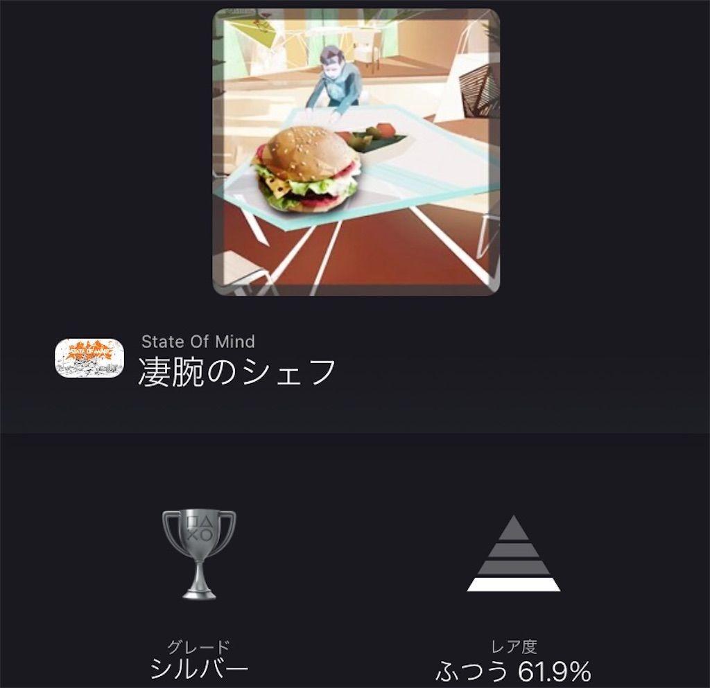 f:id:tatsutatsu2150:20210424021708j:plain