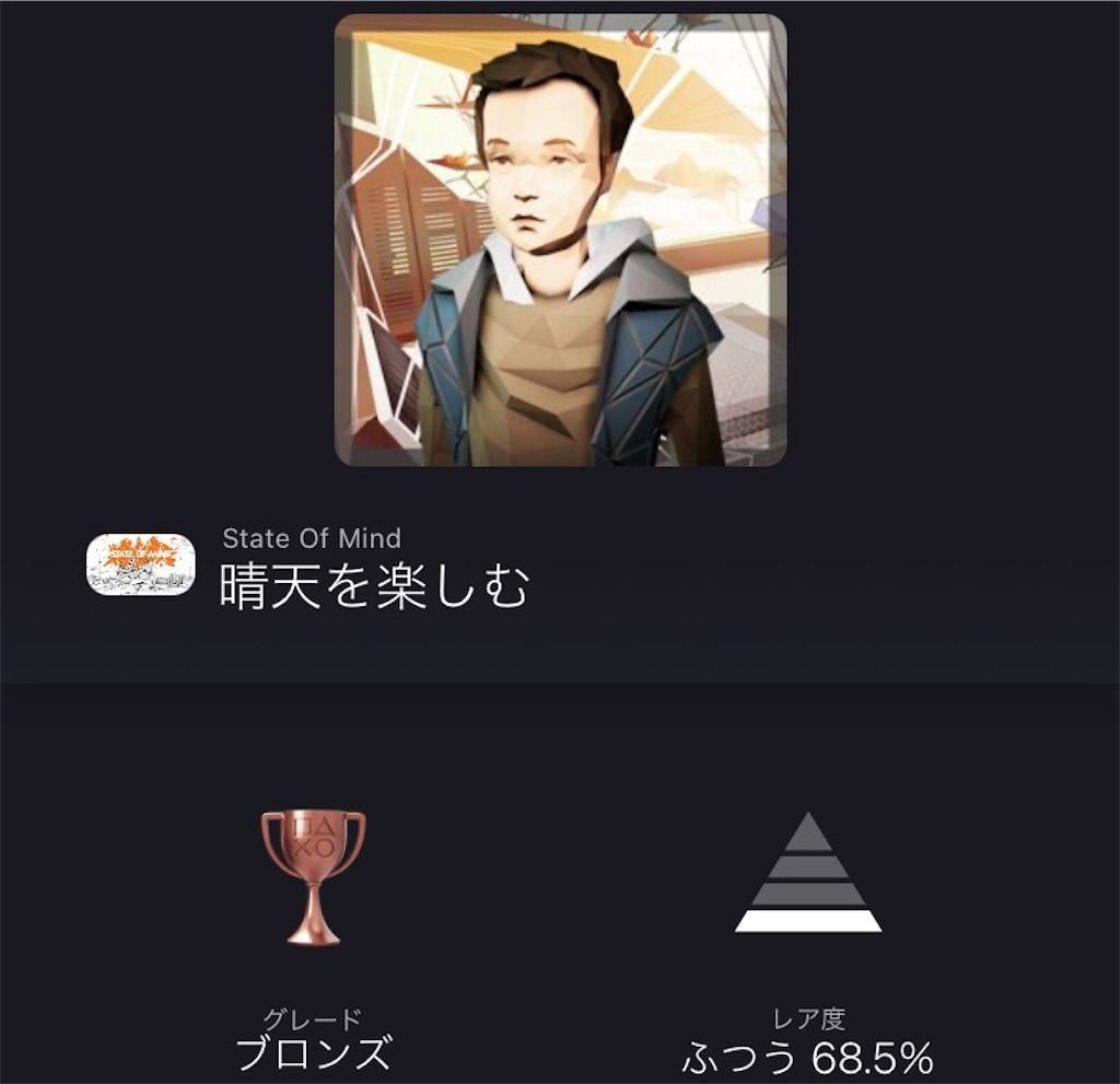 f:id:tatsutatsu2150:20210424022701j:plain