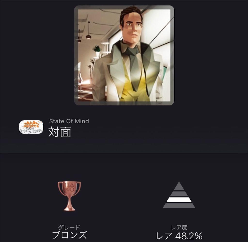 f:id:tatsutatsu2150:20210424041135j:plain