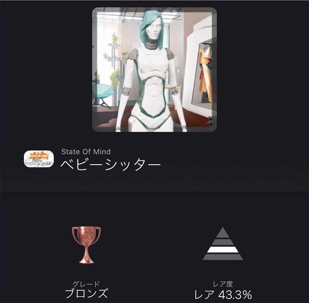 f:id:tatsutatsu2150:20210424050511j:plain