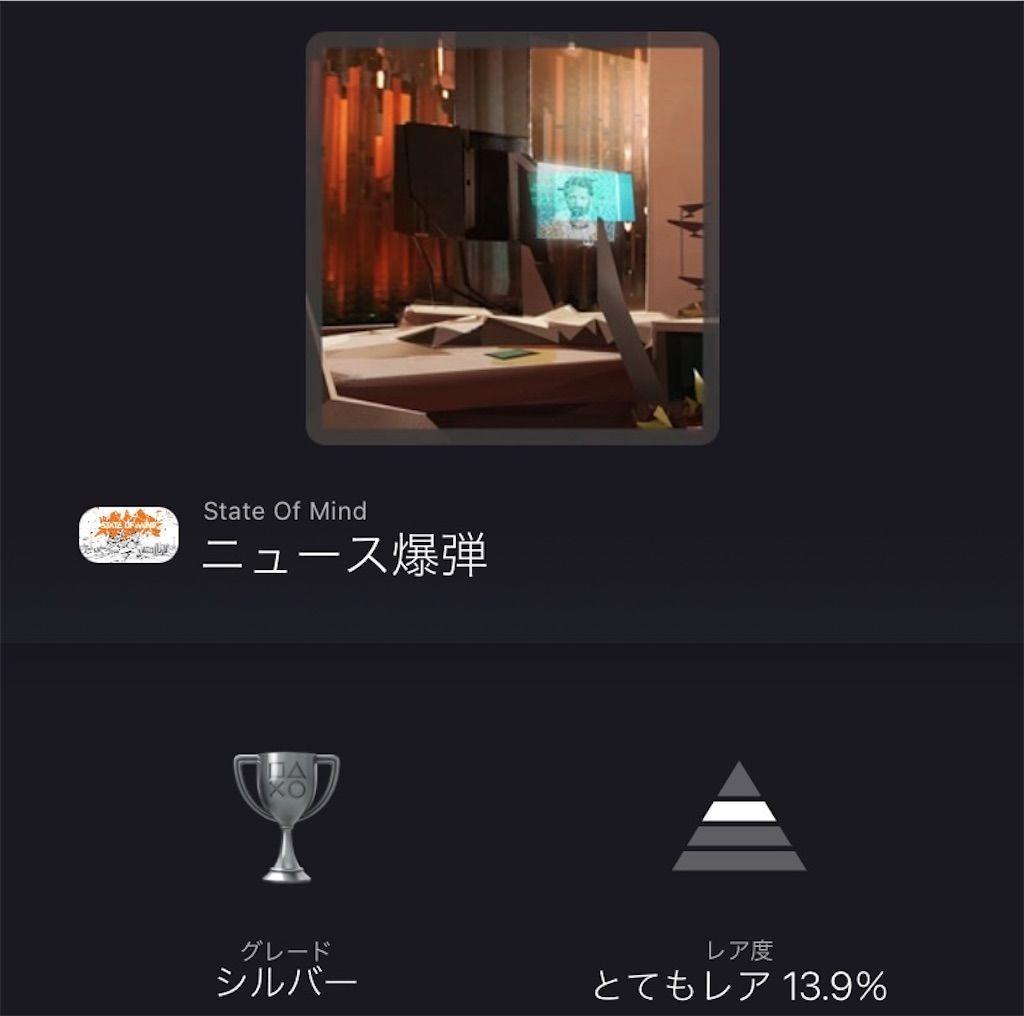 f:id:tatsutatsu2150:20210424062826j:plain