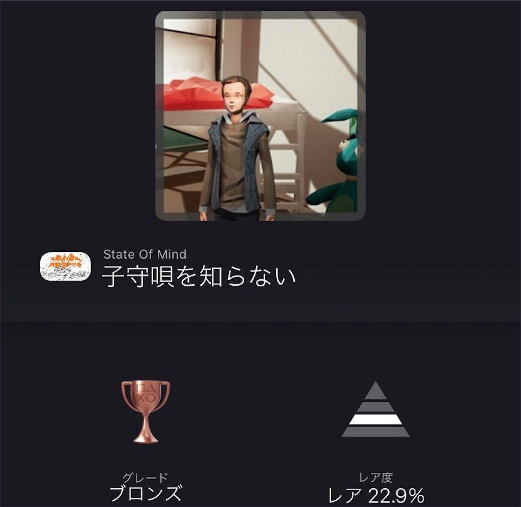 f:id:tatsutatsu2150:20210424074023j:plain