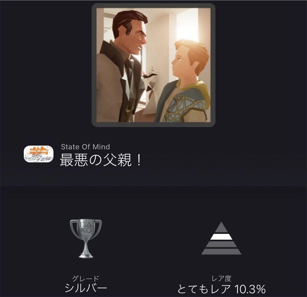 f:id:tatsutatsu2150:20210424074301j:plain