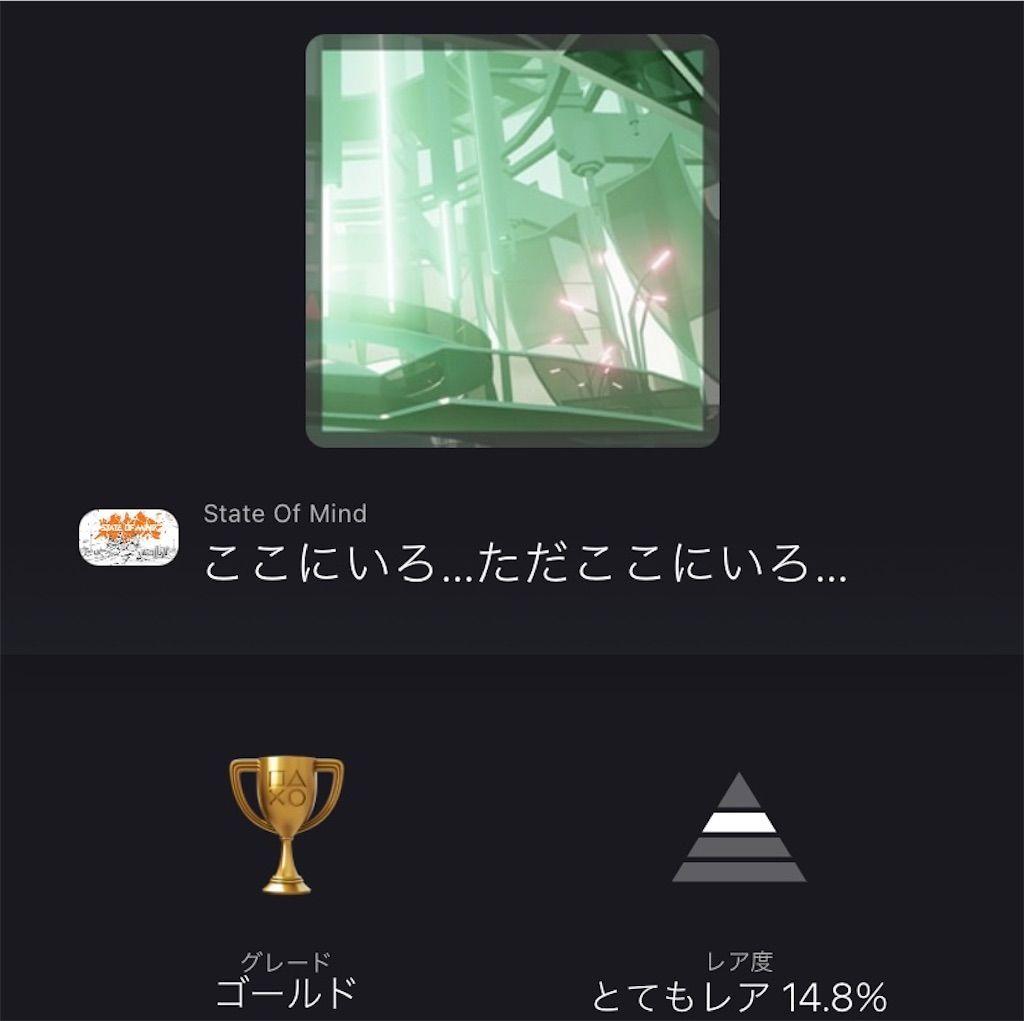 f:id:tatsutatsu2150:20210424080647j:plain