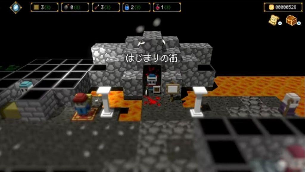 f:id:tatsutatsu2150:20210425023659j:plain