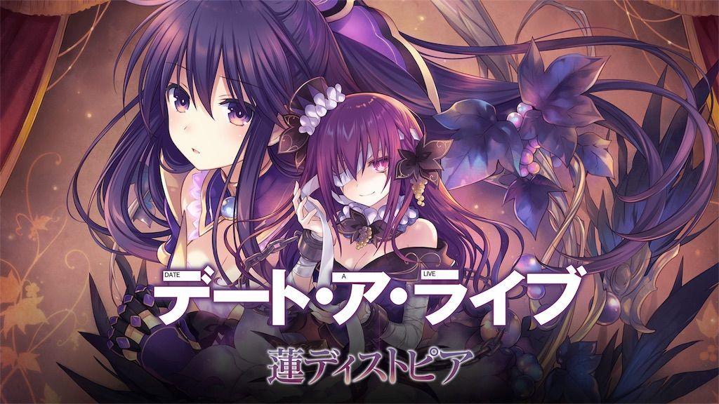 f:id:tatsutatsu2150:20210425053707j:plain