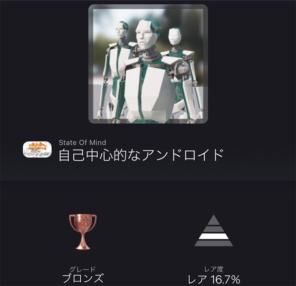 f:id:tatsutatsu2150:20210425062942j:plain