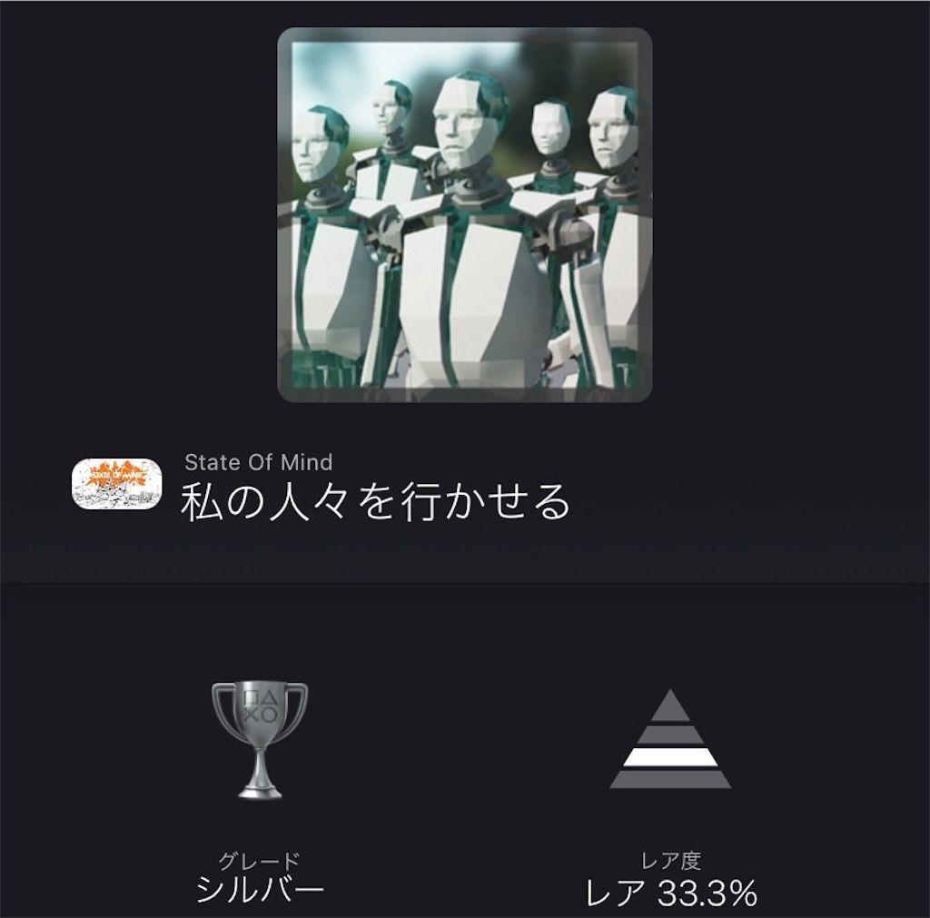 f:id:tatsutatsu2150:20210425063721j:plain