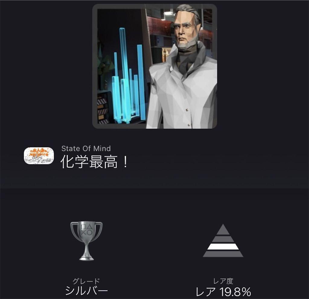 f:id:tatsutatsu2150:20210425075439j:plain