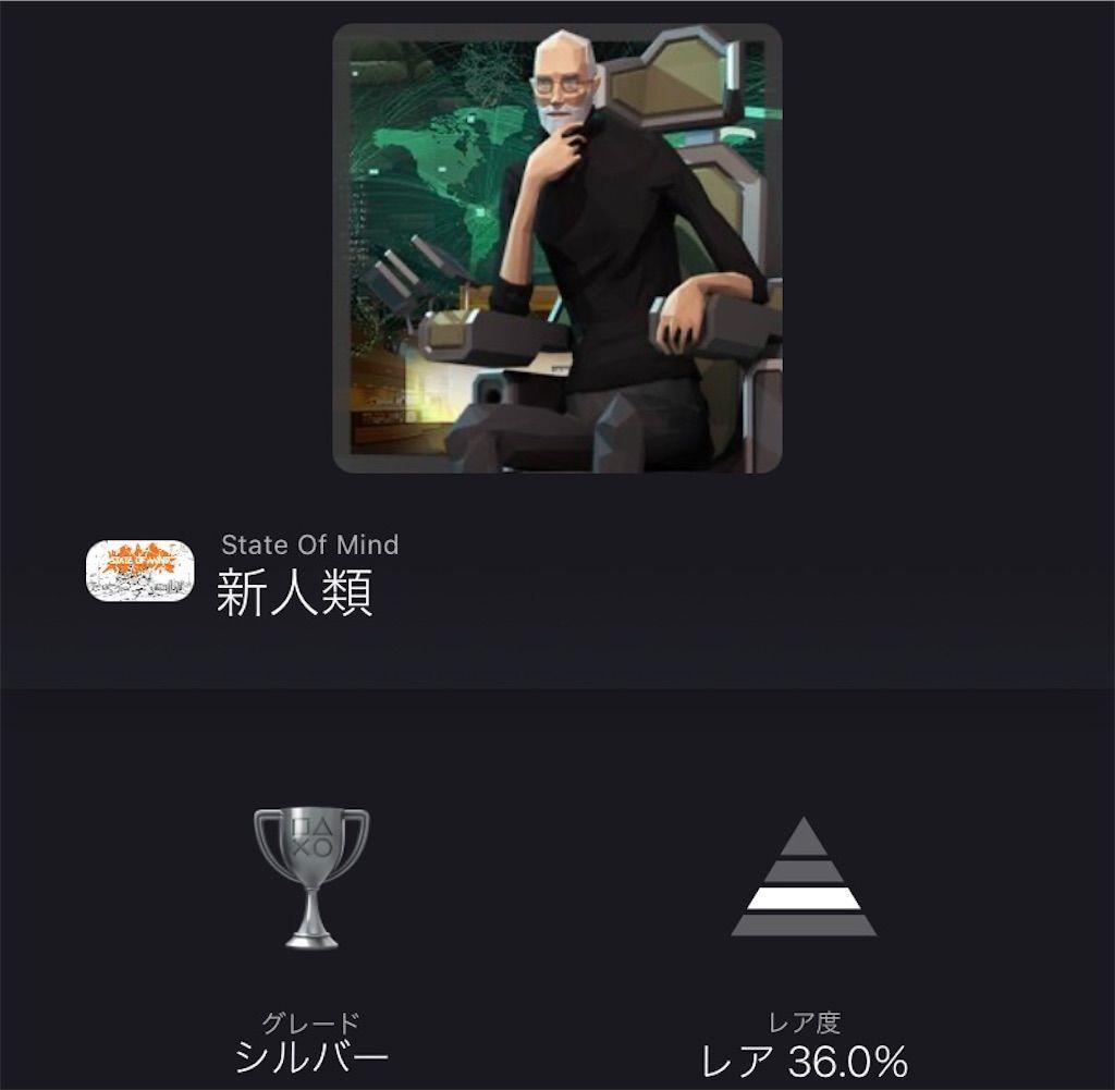 f:id:tatsutatsu2150:20210425081807j:plain