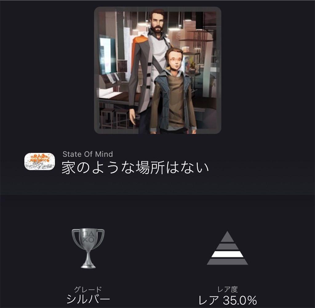 f:id:tatsutatsu2150:20210425090454j:plain