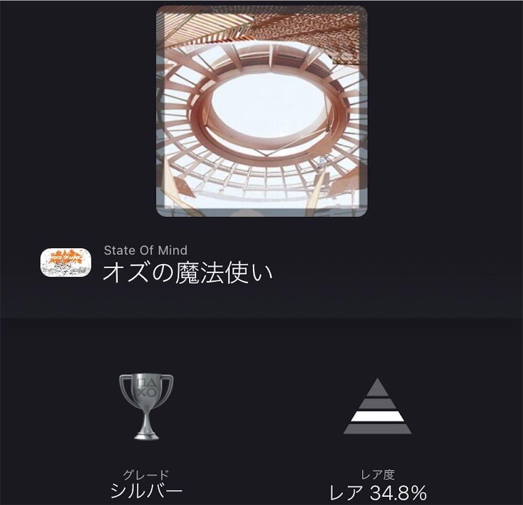 f:id:tatsutatsu2150:20210425091305j:plain