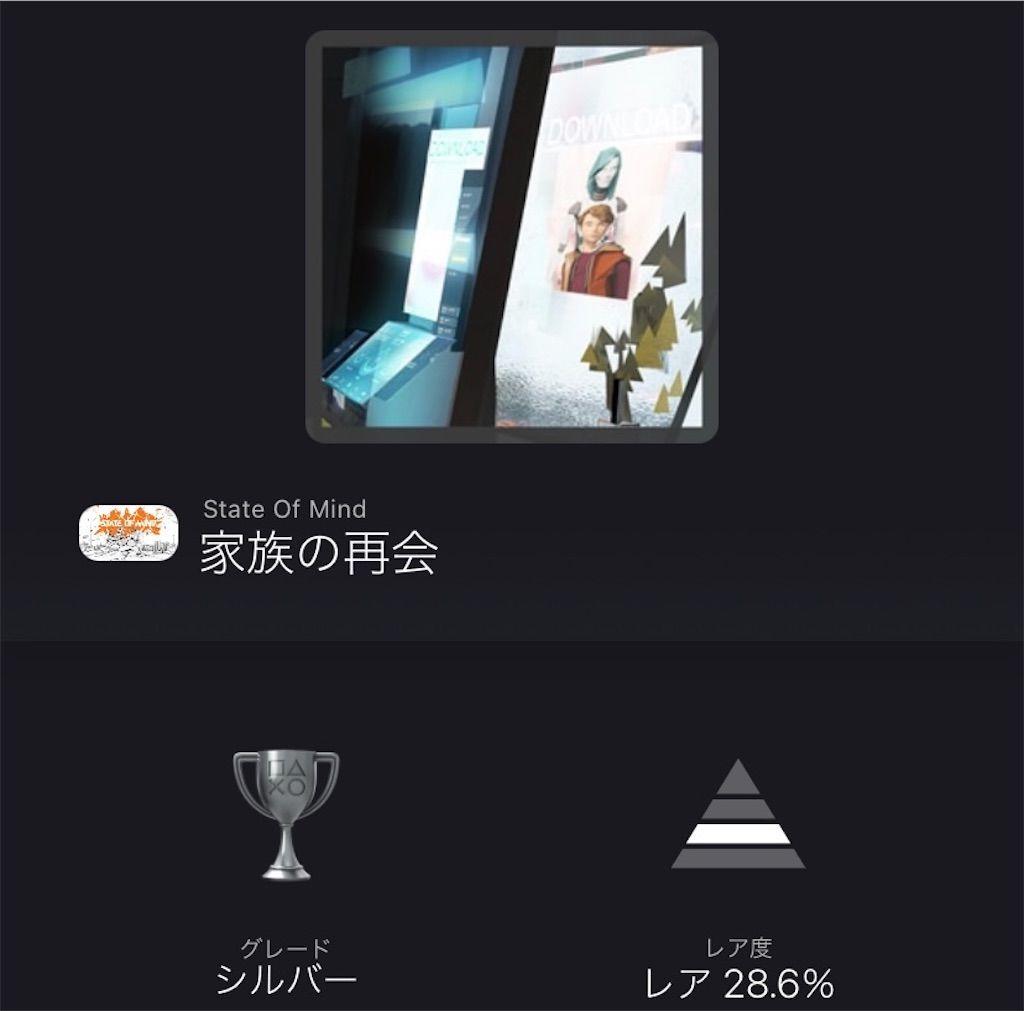 f:id:tatsutatsu2150:20210425094224j:plain