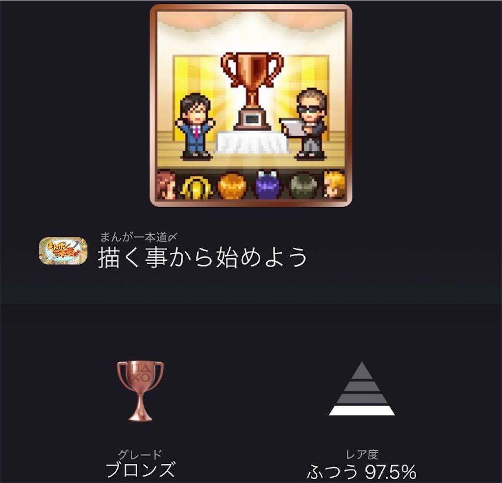 f:id:tatsutatsu2150:20210427185618j:plain