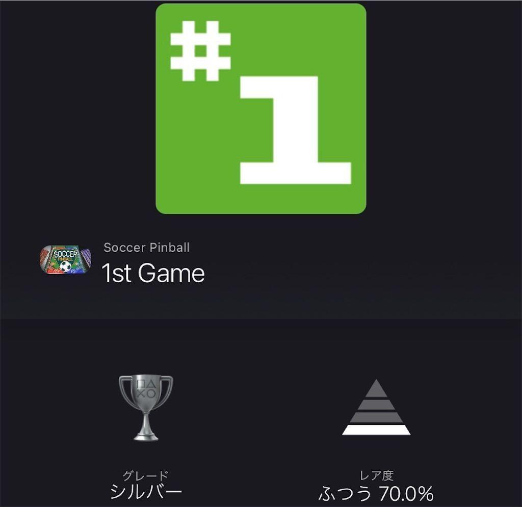 f:id:tatsutatsu2150:20210501073249j:plain