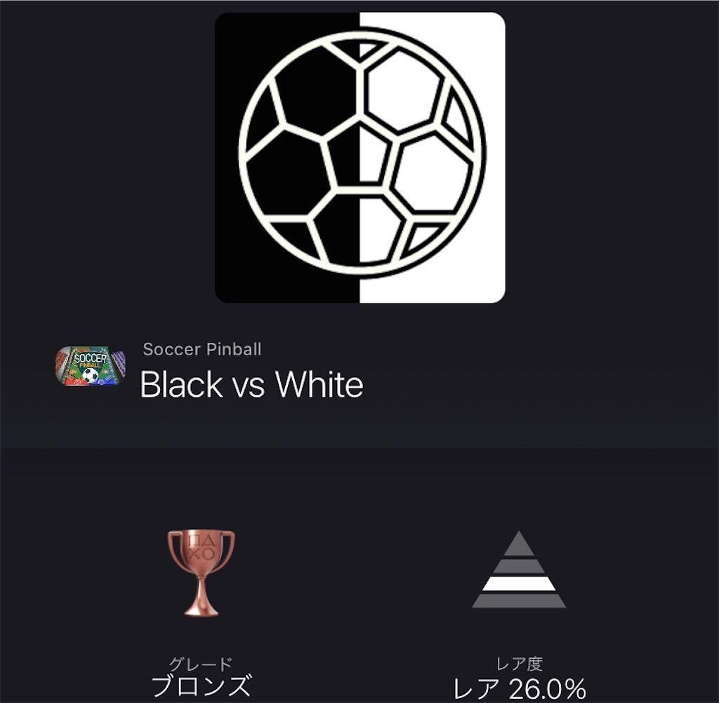 f:id:tatsutatsu2150:20210501081029j:plain