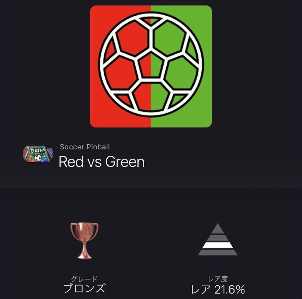 f:id:tatsutatsu2150:20210501081742j:plain