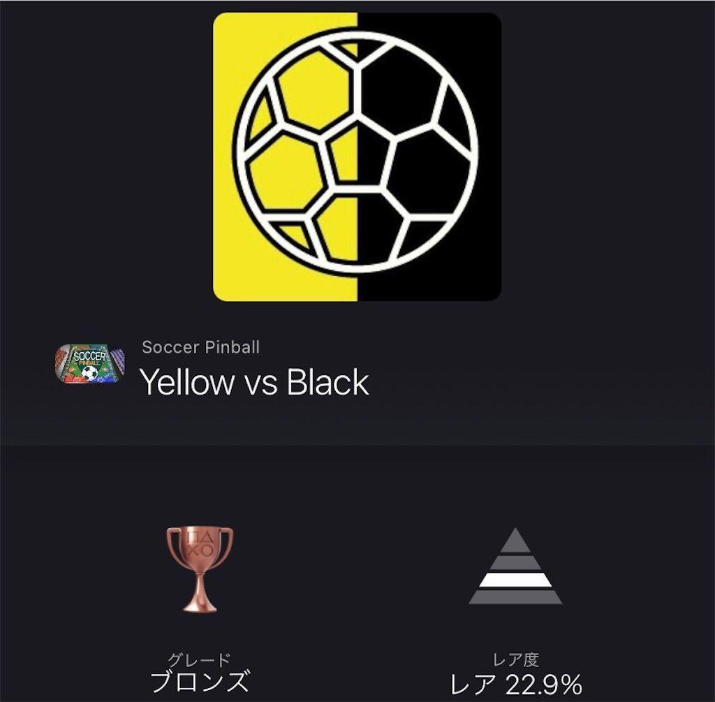 f:id:tatsutatsu2150:20210501081843j:plain