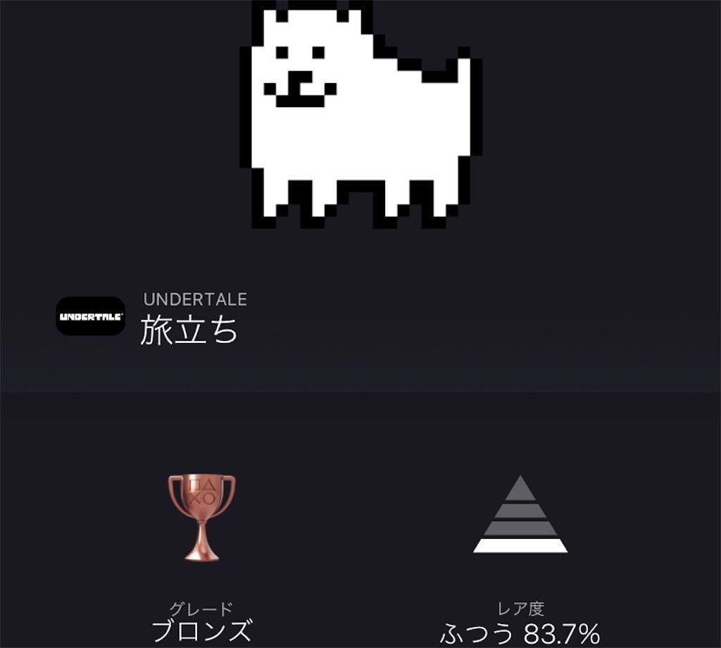 f:id:tatsutatsu2150:20210504005117j:plain